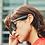 Thumbnail: Bose Frames Alto