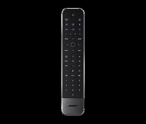 Bose Télécommande universelle Soundbar