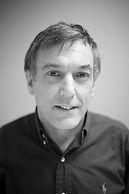 Pascal DOMBARD