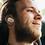 Thumbnail: Bose QuietComfort Earbuds