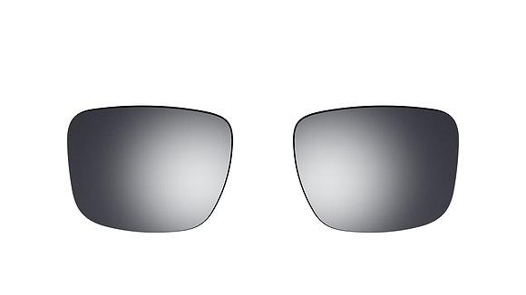 Bose Lenses Tenor
