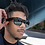 Thumbnail: Bose Frames Tenor