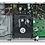 Thumbnail: Denon DCD-800NE