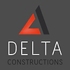 Delta Constructions