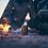 Thumbnail: Bang & Olufsen Beosound Explore