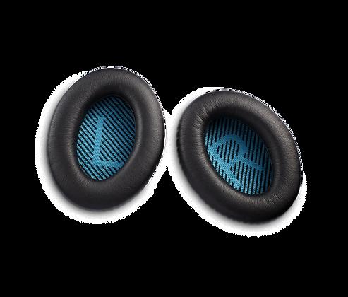 Bose Kit de coussinets circum-aural SoundLink II