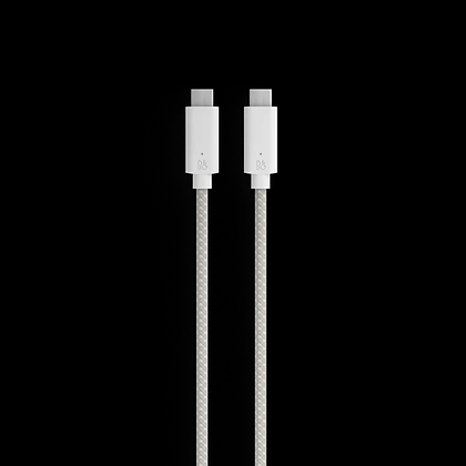 Bang & Olufsen Câble USB-C