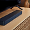 Thumbnail: Bose TV Speaker