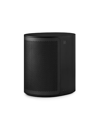 Bang & Olufsen Beoplay M3
