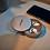 Thumbnail: Bose Sleepbuds II