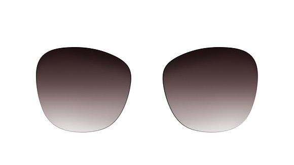 Bose Lenses Soprano