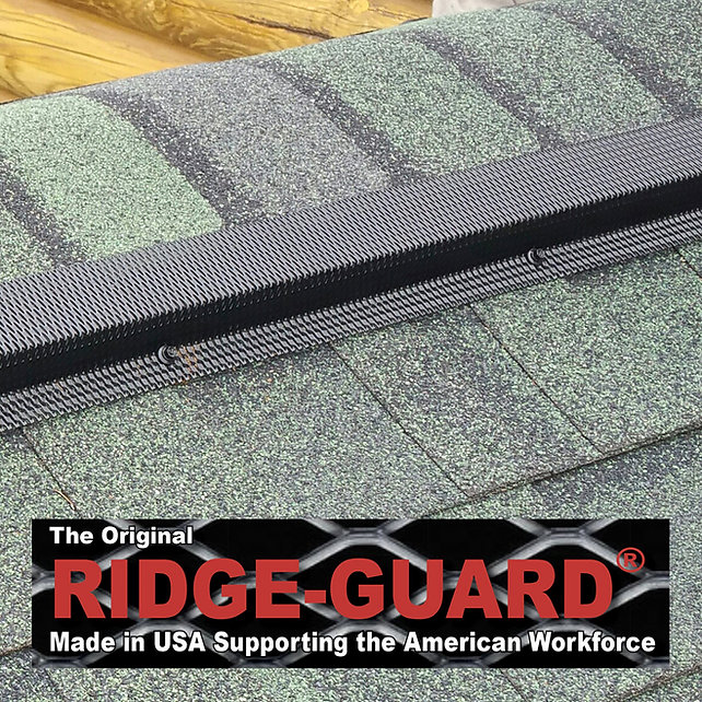 ridge-guard-installed.jpg