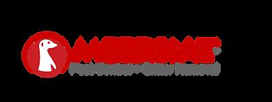 Mkat-New Logo -High Rez.png