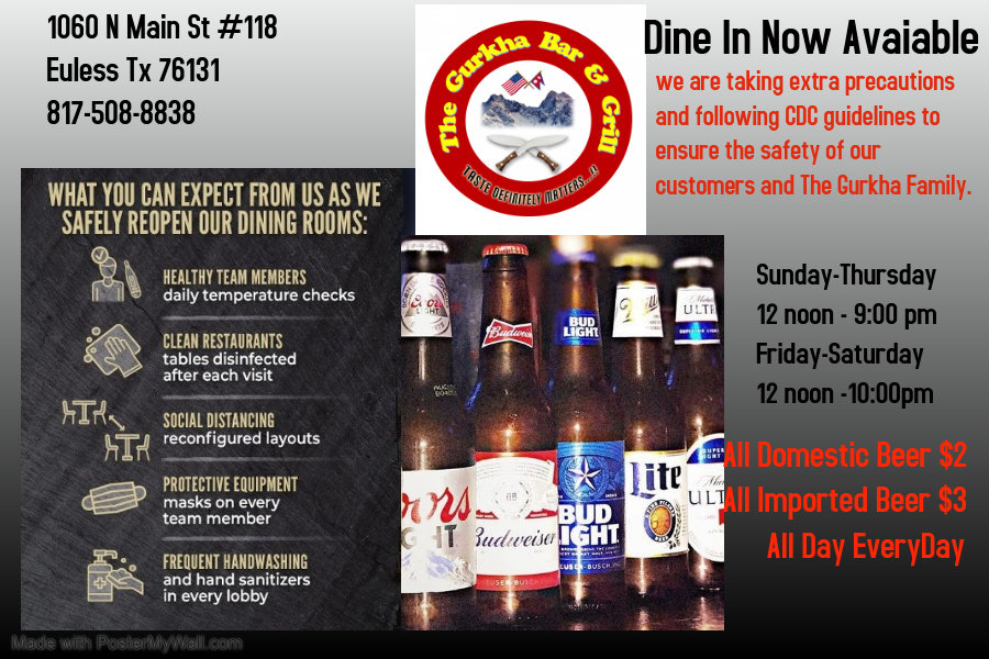 for website Dine In.jpg