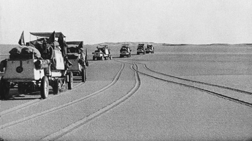 19241028-croisiere-noire.4133.60.jpg