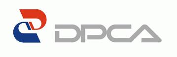 Le Groupe PSA apporte 50 millions d'euros à DPCA en Chine