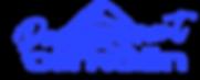 logo2020-essai3-9.png