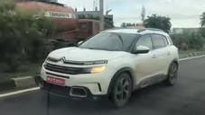 Citroën compte être un acteur majeur en Inde