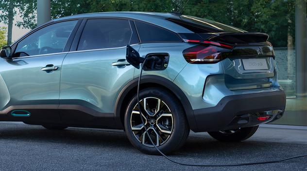 La nouvelle Citroën C4 en essai exclusif dans Turbo