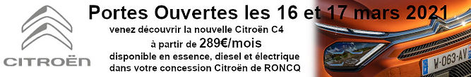 bannière-concession-citroen-1.jpg