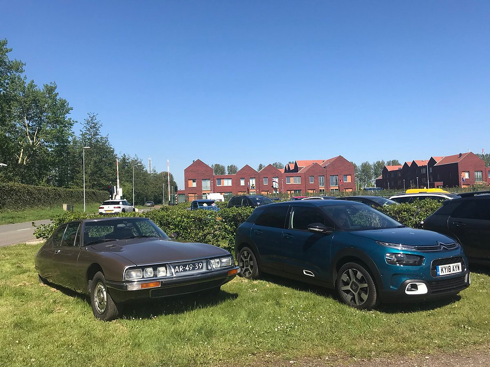 citroen, ds, 2cv, sm, cx, citromobile, cactus, c4 cactus