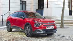 Citroën C4 : Lancement réussi en Europe