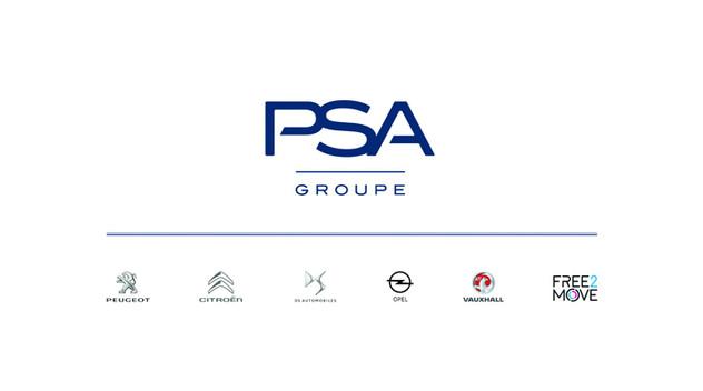 PSA : L'usine de Luton augmente sa production