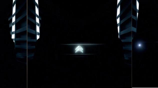 Citroën donne rendez vous le 27 Février pour un nouveau modèle