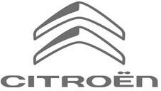 2020 - Marché auto JAPON : Citroën double ses ventes