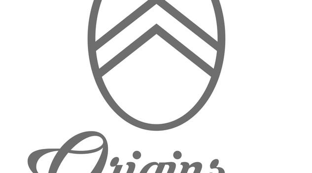 Royaume -Uni : La série spéciale Origins sur les C1 et C3 Aircross