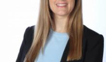 Stellantis : Une nouvelle directrice communication pour l'usine de Saragosse