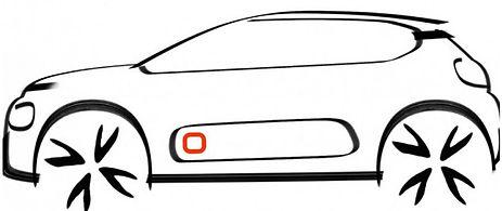 c3-sketch-1.jpg