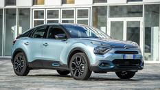 Citroën C4: A success in the making?