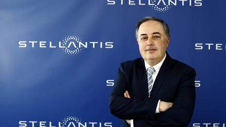 Stellantis nomme de nouveaux directeurs pour les usines de Saragosse et de Trnava