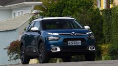 Stellantis veut quadrupler les ventes de Peugeot et Citroën au Brésil en 24 mois