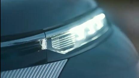 Citroën C3 Aircross restylé : Rendez vous le jeudi 11 Février