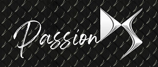 logo-passionDS.jpg