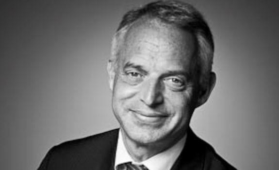Interview de Xavier Peugeot - préparez vos questions