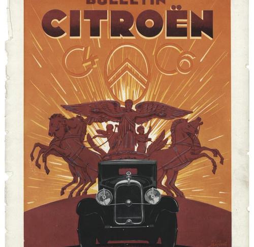8, C4 et C6, deux nouveaux modèles que Citroën présente à l'occasion du salon de Paris.