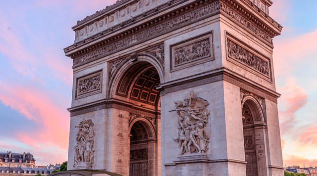 PSA lance Free2Move à Paris