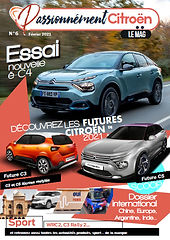 couverture-mag6.jpg