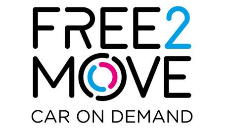 PSA : Free2Move lance Connect Fleet au Brésil