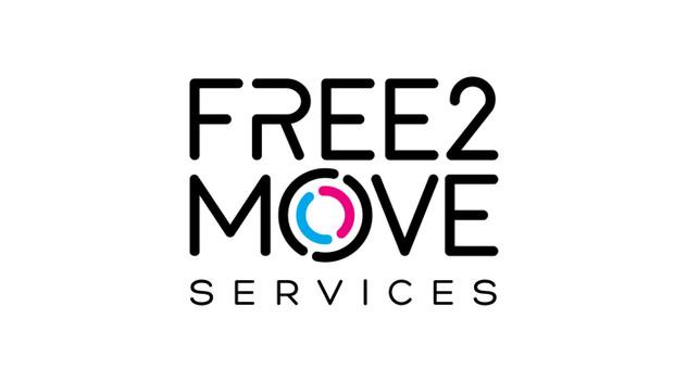 De nouvelles prestations pour voitures électriques dans Free2Move Services