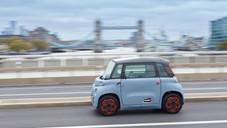 Citroën UK développe encore son réseau