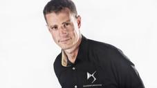 Nomination : Thomas Chevaucher devient directeur de DS performance