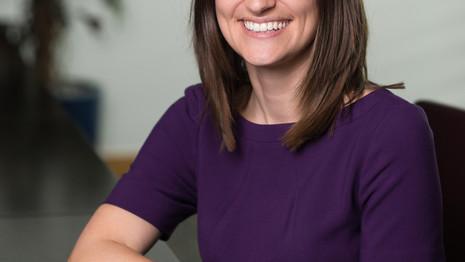 Une nouvelle directrice Marketing pour Citroën UK