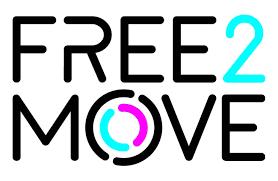 PSA : Free2Move lance son assistant de voyage