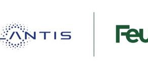Stellantis signe un partenariat avec Feu Vert