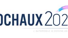 Stellantis : L'usine de Sochaux présente sa nouvelle ligne de montage