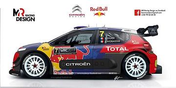 [Citroën WRC] OFFICIEL Avec Ogier et Lappi en 2019 !! - Page 2 3d5fff_a37ea05724bb49f4ad8509bf4eb334e2~mv2